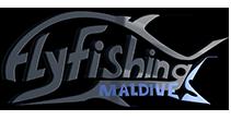 FlyFishing Maldives